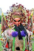三重先嗇宮神農文化祭-神將:神農_112.JPG