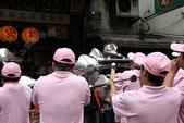 台北大龍峒保安宮文化季-遶境:大龍峒4_25.JPG