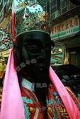 台北大龍峒保安宮文化季-遶境:大龍峒26_048.JPG