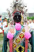 三重先嗇宮神農文化祭-神將:神農_011.JPG