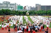 三重先嗇宮神農文化祭-神將:神農_155.jpg