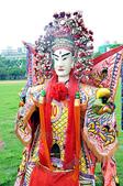 三重先嗇宮神農文化祭-神將:神農_116.JPG