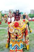 三重先嗇宮神農文化祭-神將:神農_014.JPG