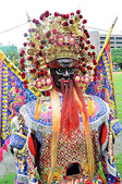 三重先嗇宮神農文化祭-神將:神農_113.JPG