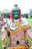 三重先嗇宮神農文化祭-神將:神農_111.JPG