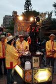 台北大龍峒保安宮文化季-遶境:大龍峒24_23.JPG