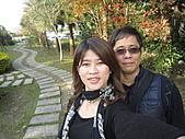 珍惜有你的日子:新竹 - 這張風景很漂亮