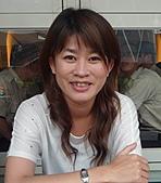 露比:2010 Sep @ 板橋