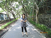 露比:2010 Sep. @ 新莊 青年公園