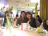 珍惜有你的日子:台北 - 哈利結婚宴