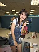 露比:2010 Sep. @ 小星星