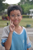 偶的同學:DSC_0014.JPG