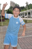 偶的同學:DSC_0002.JPG