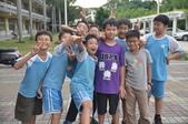 偶的同學:DSC_0059.JPG