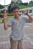偶的同學:DSC_0009.JPG