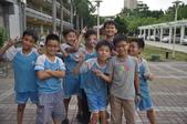 偶的同學:DSC_0040.JPG