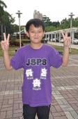 偶的同學:DSC_0005.JPG