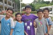偶的同學:DSC_0071.JPG