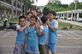 偶的同學:DSC_0042.JPG