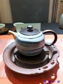 茶壺:20190107_114748.jpg