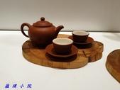 茶壺:20190419_133015.jpg
