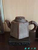 茶壺:20190821_120555.jpg
