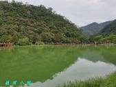 風景:20201002_143902.jpg