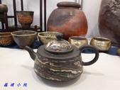 茶壺:20180901_151404.jpg