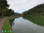風景:20201002_144400.jpg