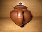 紫砂茗壺:IMG_1857.jpg