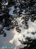 風景:20200910_164635.jpg