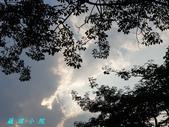 風景:20200910_164632.jpg