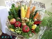 水果蔬菜:20171112_154432.jpg