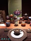 茶壺:20180901_151654.jpg