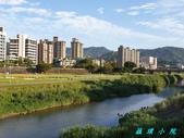 風景:20200906_164404.jpg