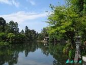 風景:IMG_8616.jpg