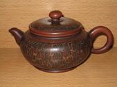 紫砂茗壺:IMG_1770.jpg