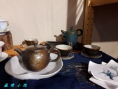 茶壺:20190107_114228.jpg