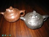 茶壺:IMG_9250.JPG