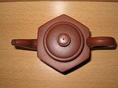 紫砂茗壺:IMG_1781.jpg