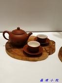 茶壺:20190419_133012.jpg