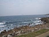 未分類相簿:海岸