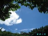 風景:IMG_4796.jpg