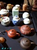 茶壺:20190107_114919.jpg