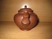 紫砂茗壺:IMG_1858.jpg