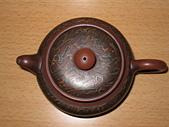 紫砂茗壺:IMG_1771.jpg