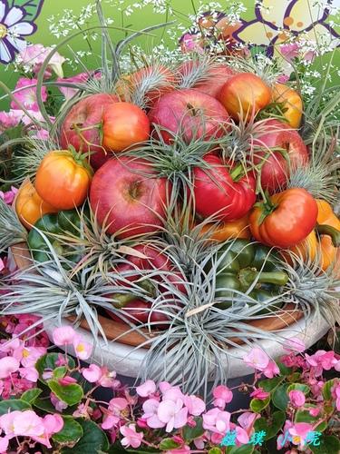 20200306_165217.jpg - 水果蔬菜