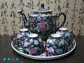 紫砂茗壺:IMG_5104.jpg