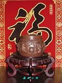 紫砂茗壺:IMG_5806.jpg