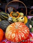 水果蔬菜:20180623_092818.jpg